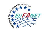 EUFANET logo