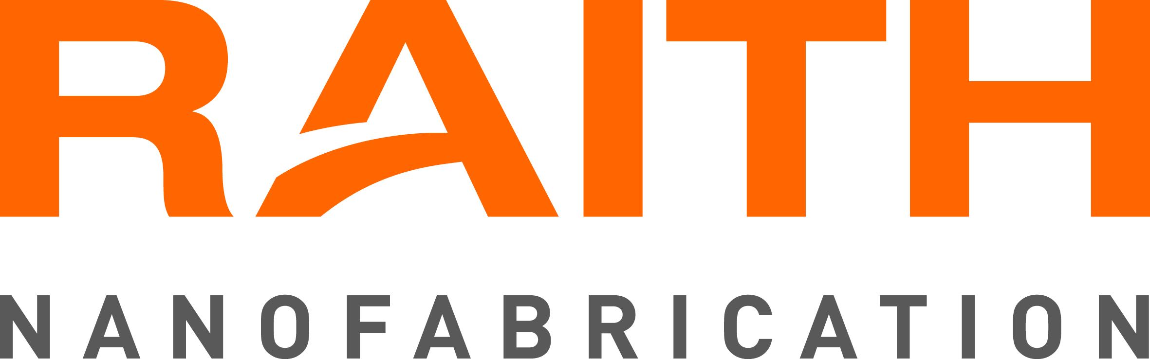 Raith Nanofabrication