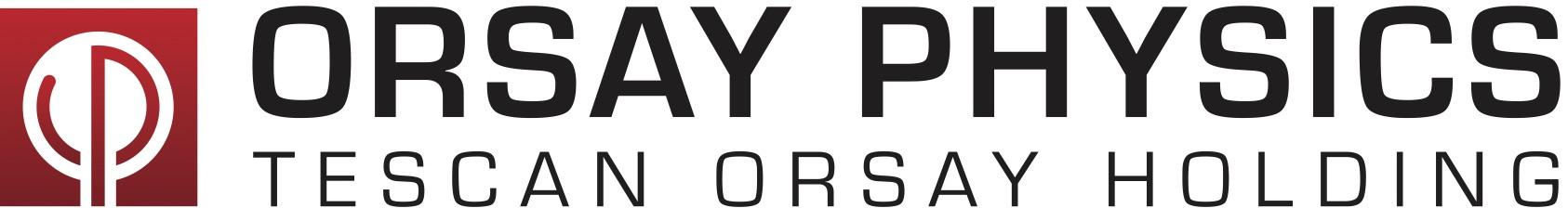 Orsay Physics