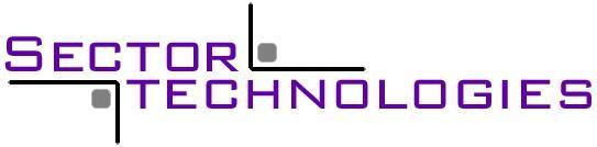 Sector Technologies